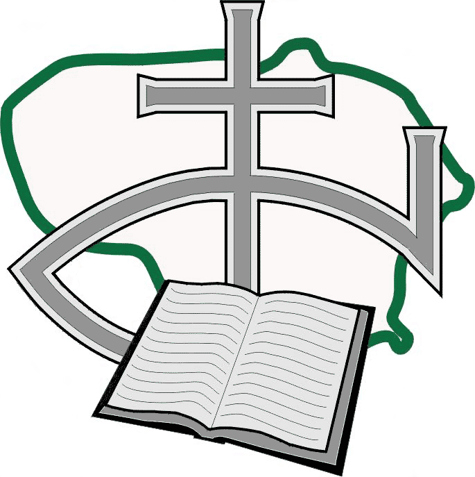 lebbs logo